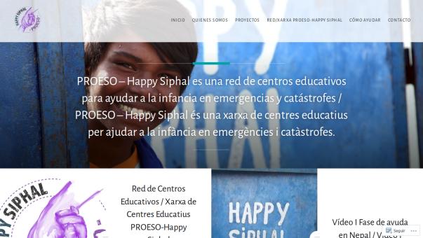proeso_happysiphal